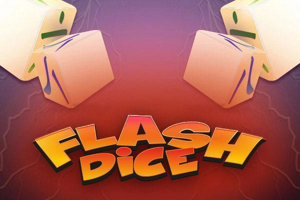 Flash Dice