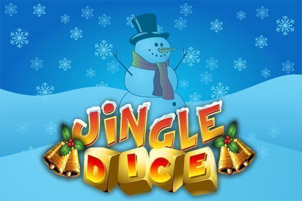 Jingle Dice