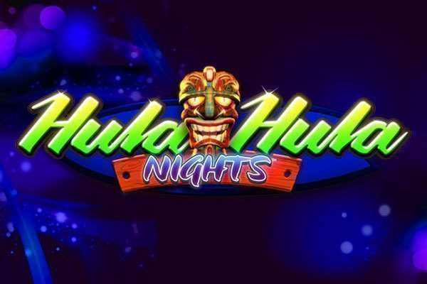 Hu!a Hula Nights