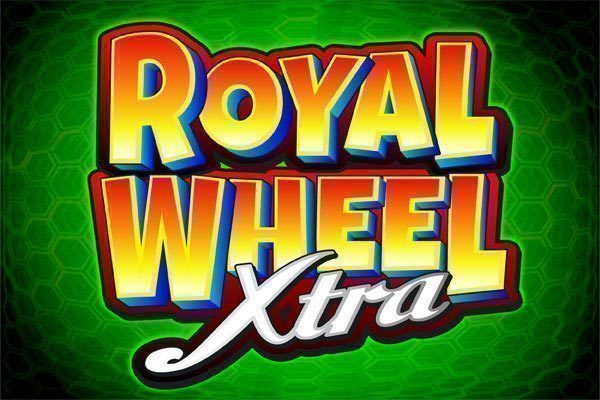 Royal Wheel Extra