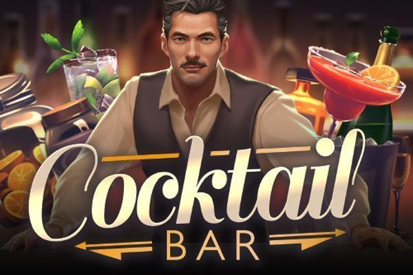 Cocktail Bar