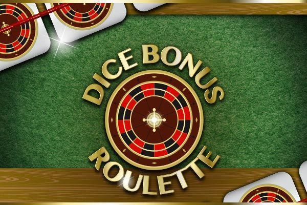 online casino germany beste casino spiele