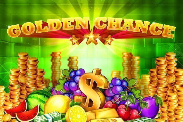 Golden Chance