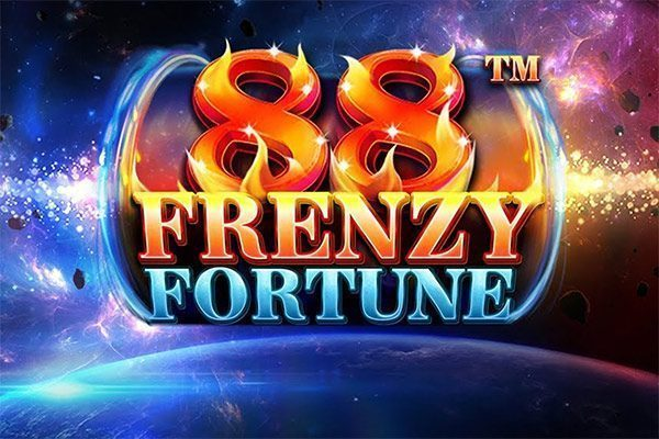 88 Frenzy Fortune A+
