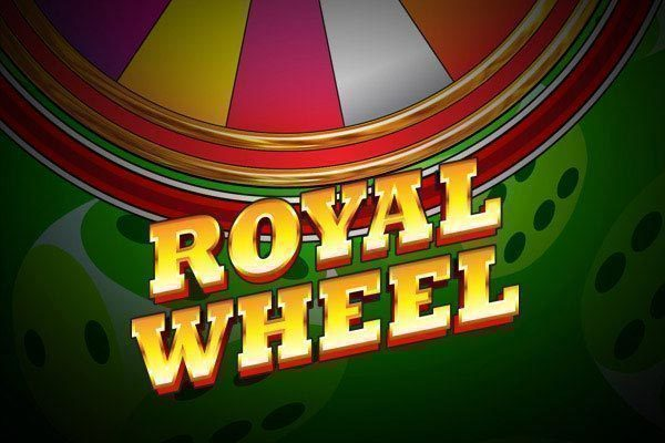 Royal Wheel