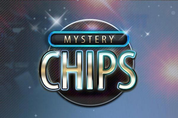 Mystery Chips