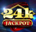 Yet another big winner on 24K: Sultan3 wins €11,532 jackpot!