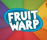Fantastic Fruit Warp win: 87K in a few days!