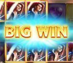 Heyllemaal wins over €38,000 on brand new slot game Renegades!