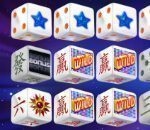 Biggest win stories: thousands and thousands of euros on dice slot games!