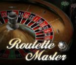 Weekly casino winners June 11: Roulette Master delivers stunning payout for sarah85!