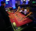Weekly casino winners August 28: another round of big successes in our live casino!