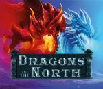 Fantastische winst op Dragons of the North
