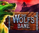 Spotlight on The Wolf's Bane
