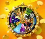 Know your jackpot casino games at goldenpalace.be