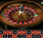 Weekly casino winner May 22: sarah85 gets 25K on casino roulette game Roulette Master