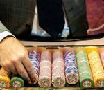 Tips en trucs voor blackjack