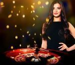 Casino Winners March 18: our players conquer the live roulette tables