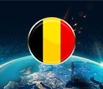 Belgium in action in the Euro 2020 Qualifiers: matchdays 9 and 10