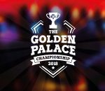 Participate in the Golden Palace Championship 2018 – 50,000 GPC will be given away!