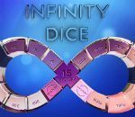 Dice game winners February 11: Infinity Dice does it again