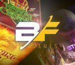 BF Games promo: double your GPC!