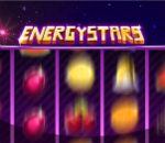 Weekly Casino Winners March 27: timmy111 wins 21,000 on Energy Stars