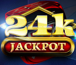 Player nora02 hits the jackpot on our smash hit 24K, making €14,298.31!