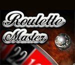 Alainbobo wins €22,091 at the roulette wheel!