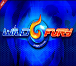 Casino Winners February 28: Jds08 steals the spotlight with €24,000 win on Wild Fury