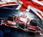 British GP preview
