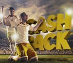 Belgian Pro League football cashback promo