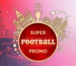 We have a winner: poorsabine wins our super football promotion!