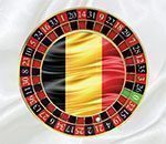 Celebrate the Belgian National Holiday with Golden Palace Casinos!