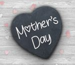 Celebrate Mother's Day at your closest Golden Palace Casino!