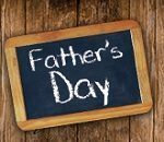Celebrate Father's Day at your closest Golden Palace Casino!