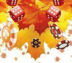 Fall parties in your Golden Palace Casinos