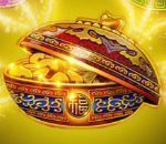 Grande gagnante : NOULA21 remporte 10 175 € sur Endless Treasure