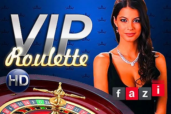 Latifa wins €11,250 on VIP Roulette HD