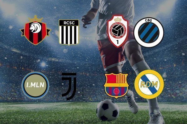 Football weekend: top fixtures in the JPL, La Liga, and Serie A