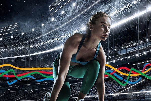 Olympic Games: bet on the Belgians