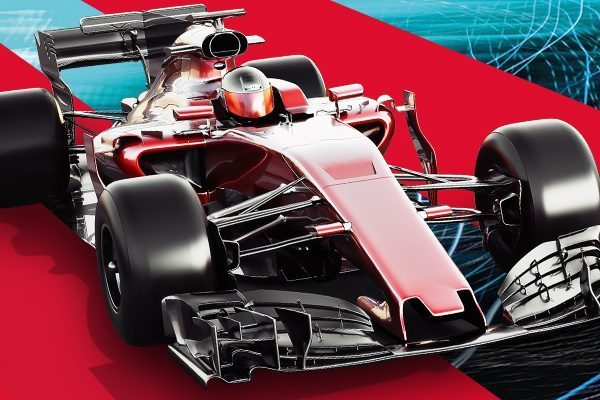 F1 focus: win your bets now!