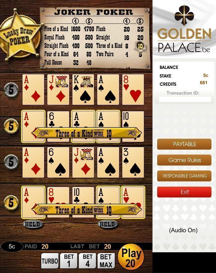 lucky draw and gambling Las vegas discussion forum - lucky draw baccarat, page 2.