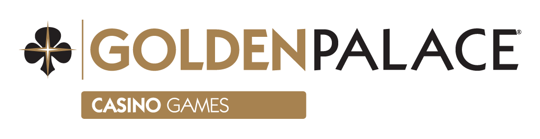 golden palace online casino q gaming