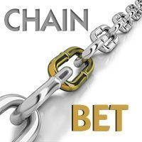 Chain Bet