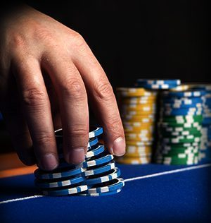 popularity of poker I am looking to at some time in the future be able to successfully play mixed games and feel quite confident in a lot of variations already, stud howev.