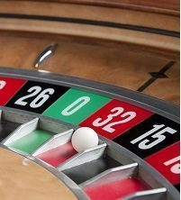 golden palace online casino play roulette now